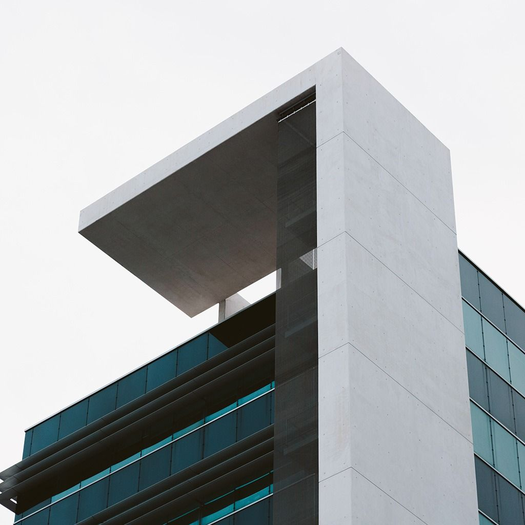 architect-img5.jpg