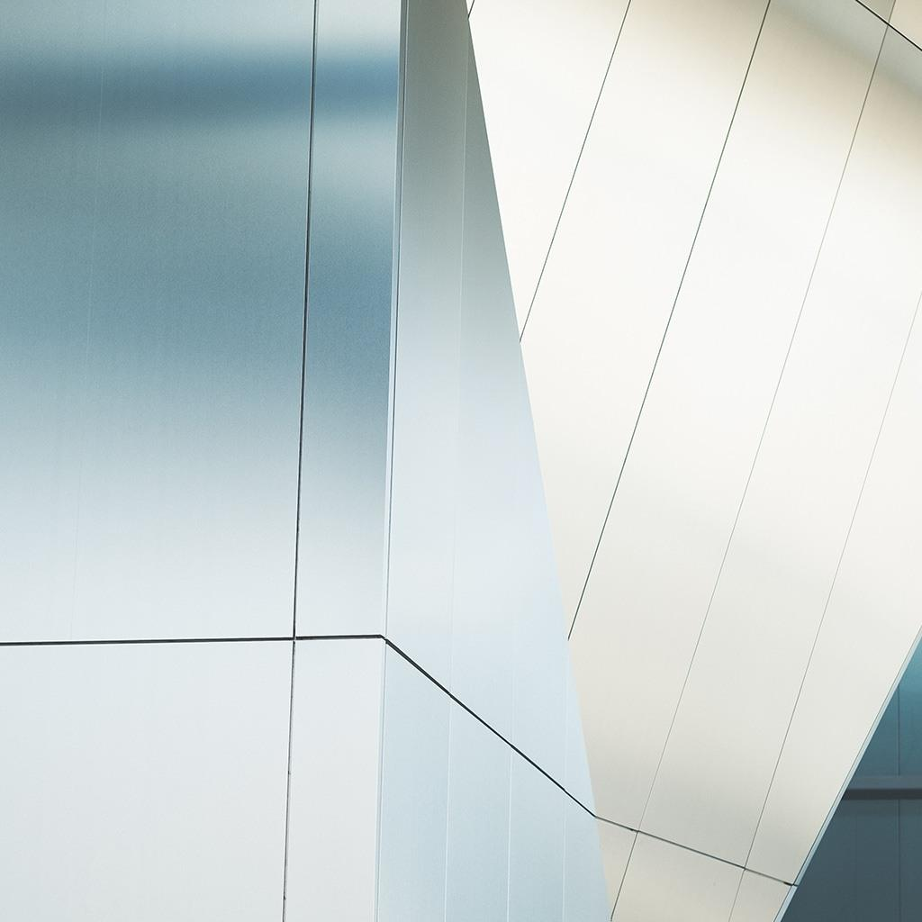 architect-img6.jpg