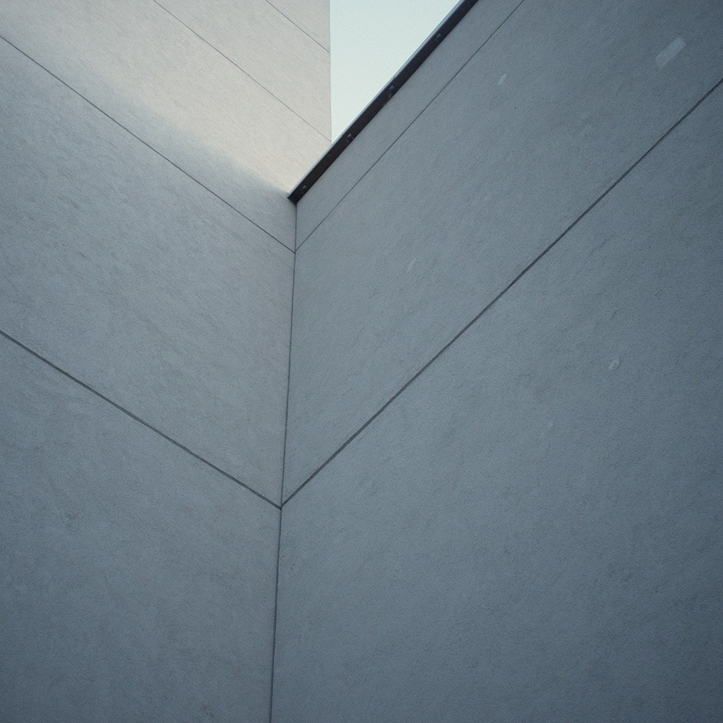 architect-img8.jpg